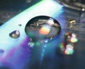German nanocoatings company Nanopool acquires Buhler's nanotech division