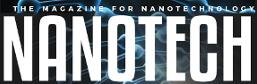 Nanotech Magazine