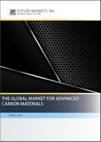 Advanced Carbon Materials: Global Markets, Applications and Producers