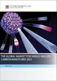 The Global Market for Single-Walled Carbon Nanotubes 2021
